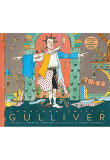 Jonathan Swift''s Gulliver
