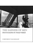 SADNESS OF MEN