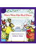 [노부영]Mary Wore Her Red Dress (Paperback + CD)