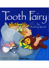 [노부영]Tooth Fairy (Paperback+ CD)