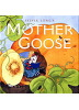 [노부영] Sylvia Long's Mother Goose (Hardcover+CD)