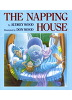 [노부영] The Napping House (Paperback+CD)