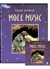 [노부영]Mole Music (Paperback & CD Set)