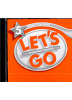 Let's Go 5 (3rd Edition) - Audio CD (CD:2/ 교재별매)