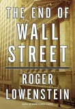 End of Wall Street