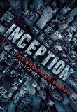Inception : The Shooting Script (Paperback)