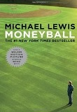 Moneyball (Movie Tie-in)