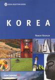 Korea (Seoul Selection Guides)