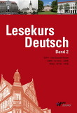 Lesekurs Deutsch: band 2
