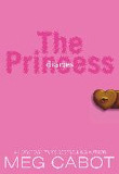 The Princess Diaries #1 (Mass Market Paperback)