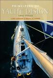 Principles of Yacht Design, 3/e, 3/E