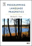 Programming Language Pragmatics, 3/e