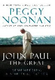 John Paul the Great: Remembering a Spiritual Father (Paperback)