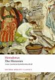 The Histories ( Oxford World's Classics (Paperback) )