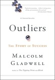 OUTLIERS-The Story of Success