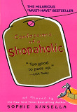 Confessions of a Shopaholic (Shopaholic #1)