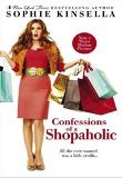 Confessions of a Shopaholic (Movie Tie-in)