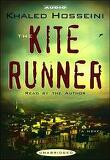 Kite Runner (Audio Cassettes/Unabridged)