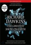 Greatest Show on Earth : The Evidence for Evolution