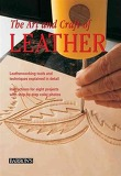 Art and Craft of Leather