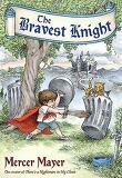 (The)Bravest Knight