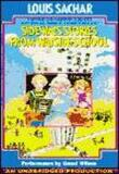 Sideways Stories from Wayside School(Audio Cassettes/Unabridged)