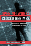 Open Networks, Closed Regimes