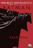 Batman : Year One Deluxe