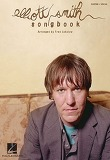 Elliott Smith Songbook : Guitar - Vocal