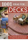 1001 Ideas for Decks