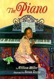 (The)piano