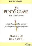 Punto Clave : The Tipping Point