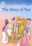 (The)Story of Tea