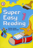 Super Easy Reading 1(TAPE)