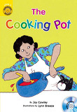 (The)Cooking Pot