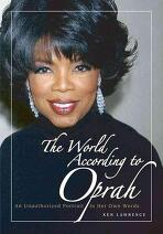 World According To Oprah