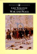 War and Peace (*)