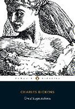GREAT EXPECTATIONS (PENGUIN CLASSIC)