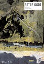 Peter Doig: Contemporary Artists
