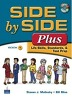 Side by Side Plus 1. (Student Book), PAP/E(CD(1)포함)