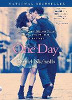 One Day (Movie Tie-In)