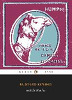 Just So Stories (Penguin Classics)