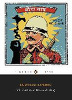 The Man Who Would Be King (Penguin Classics)