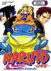 나루토 NARUTO 13
