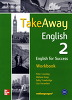 Take Away English. 2(Work Book)