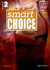 Smart Choice 2 (SB)