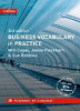Collins English for Business: Business Vocabulary in Practice