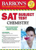 Barron's SAT Subject Test : Chemistry, 11/E