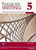 Focus on Writing 5, (Student Book)