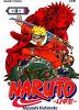 나루토8(최신개정판)